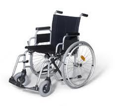 Active Medical: 5812 Excelsior Blvd, Saint Louis Park, MN