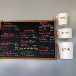 The Best 10 Southern Restaurants In Hammond La Last Updated