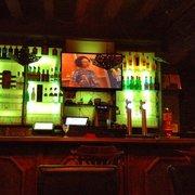 l adresse 18 photos 23 reviews french 41 quai pierre scize lyon france restaurant. Black Bedroom Furniture Sets. Home Design Ideas