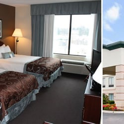 Photo Of Wingate By Wyndham Grand Blanc Mi United States