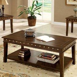 Photo Of Fine Furniture   San Diego, CA, United States