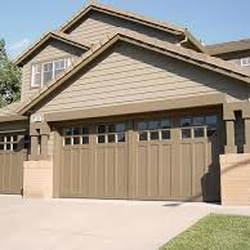 Superbe Photo Of Hermitage Garage Door Repair   Los Angeles, CA, United States