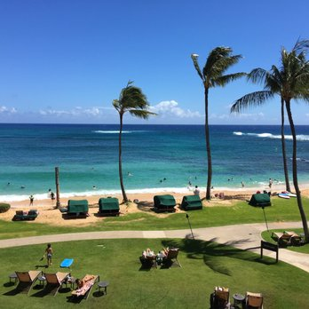 Sheraton Poipu Beach The Best Beaches In World