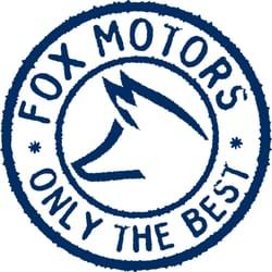 Honda Grand Rapids >> Fox Honda 19 Reviews Auto Repair 3050 Broadmoor Ave Se