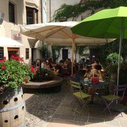3fiori Bar Backergasse 3 Brixen Bolzano Italien Beitrage Zu