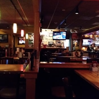 Photo Of Lebee S Grill Bar Summersville Wv United States Typical