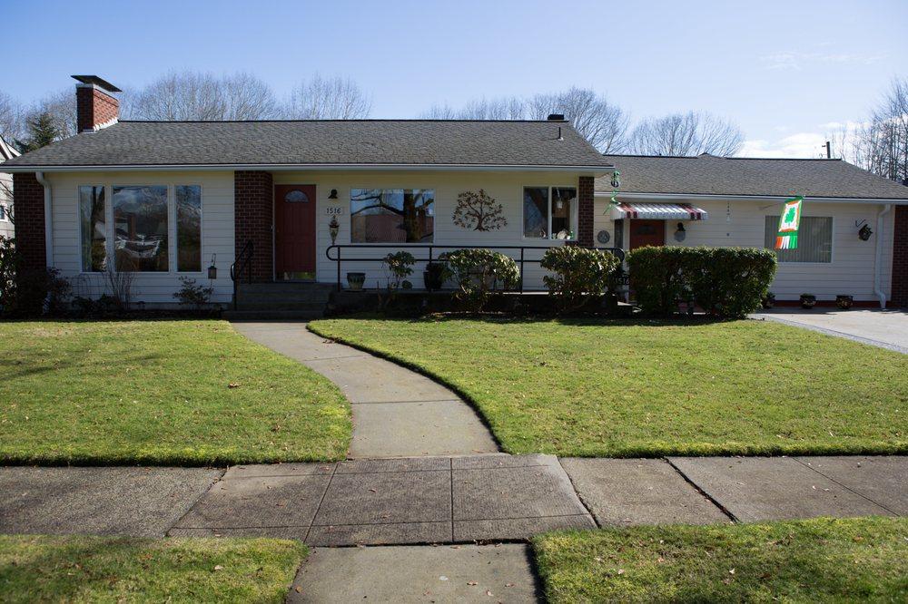 Beldon Portland Closed 14 Reviews Gutter Services 6713 Sw Bonita Rd Southwest Tigard Or Phone Number Last Updated December 16