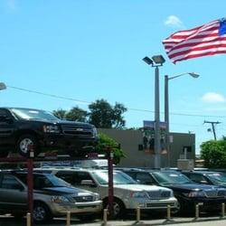 car factory outlet car dealers west flagler miami fl reviews photos yelp. Black Bedroom Furniture Sets. Home Design Ideas