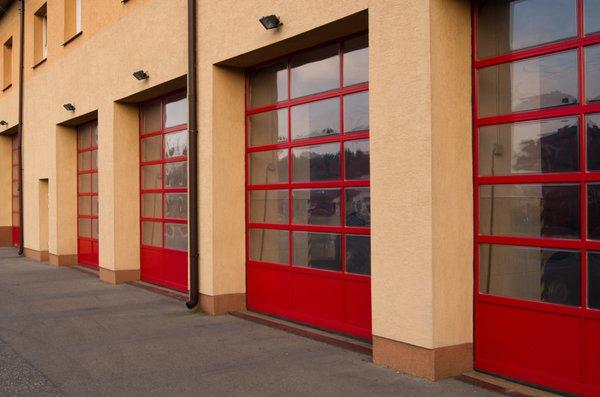 Garage Door Repair Boston Garage Door Services Boston Ma