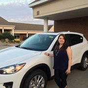 Ramsey Mazda - Car Dealers - 9625 Hickman Rd, Urbandale, IA - Phone