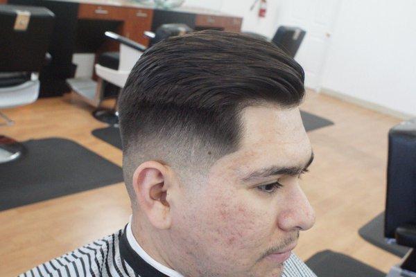 21 Barbershop 5455 S Fort Apache Rd Las Vegas Nv Barbers Mapquest