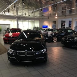 otto s bmw get quote car dealers 1275 wilmington pike west chester pa united states. Black Bedroom Furniture Sets. Home Design Ideas