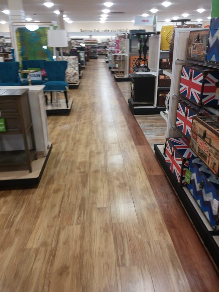 homegoods furniture shops 1661 deming way middleton On home goods middleton