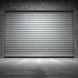 Photo of Arrow Garage Door - Salt Lake City UT United States & Arrow Garage Door - Garage Door Services - 4439 S 4515th W Salt ... Pezcame.Com