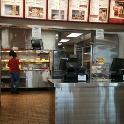 chicken express coupons fort worth tx