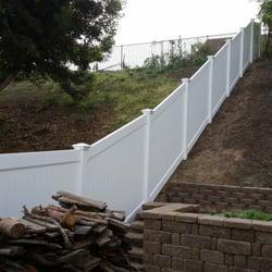 The Fence Smith 29 Photos Amp 24 Reviews Fences Amp Gates