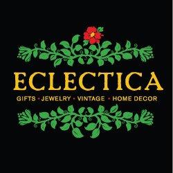 Eclectica: 800 Brandywine Blvd, Wilmington, DE
