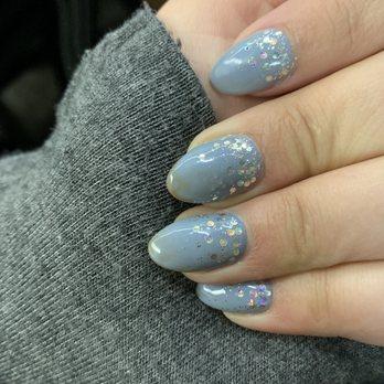 Photo of Gatsby Nails - Glendora, CA, United States. Less than 24 hours