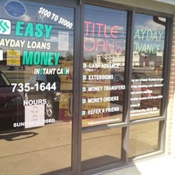 Norfolk payday loan solution norfolk va picture 7