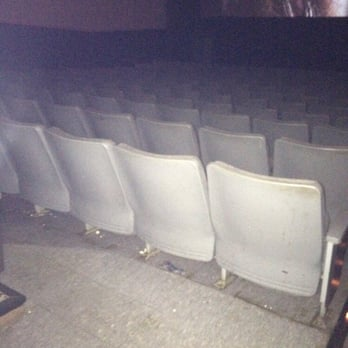 new style 415ff 5290a Photo of Flagship Cinemas - Auburn, ME, United States. Which seat do I