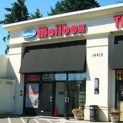 Photo Of Highland Self Storage U0026 Mailbox   Seattle, WA, United States.  Welcome