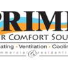 Prime HVAC: Dothan, AL