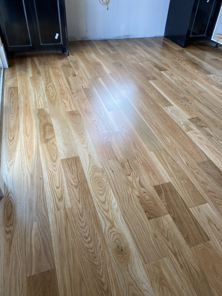 Excellent Floors & Services: Silver Spring, MD