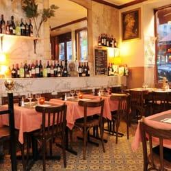 Sale e Pepe - 29 foto e 32 recensioni - Cucina italiana - 30 rue ...