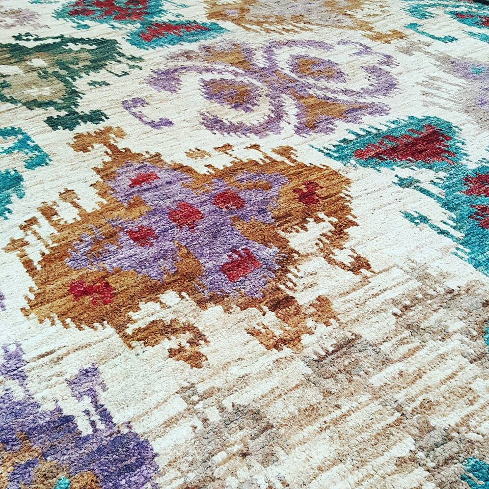 Outrageous Rugs San Diego Ca Outrageous Rugs 27 Reviews