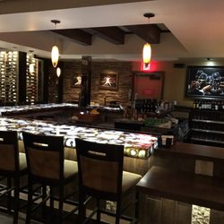 Photo Of The Winery Restaurant Wine Bar Newport Beach Ca United States