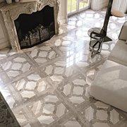 Architectural Ceramics CLOSED 50 Photos Kitchen Bath