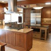 Exceptionnel ... Photo Of Kitchen U0026 Bath Mart   Palatine, IL, United States ...