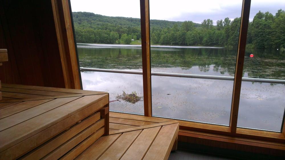 wellness paradies sauna silbersee 333 frielendorf hessen telefonnummer yelp. Black Bedroom Furniture Sets. Home Design Ideas