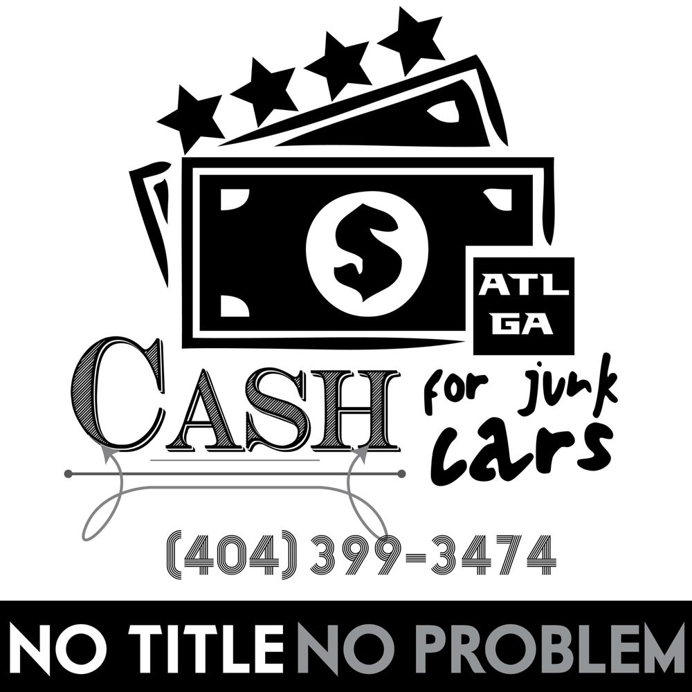 Photos for Car Crushers cash for junk cars w/o Titles - Yelp