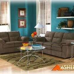 Woman Ashley Furniture 16 With Home Remodel Ideas