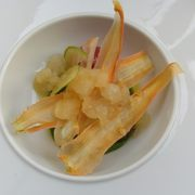 cucina cereda - 13 foto - cucina italiana - via piazzini 33, ponte ... - Cucina Cereda Ponte San Pietro