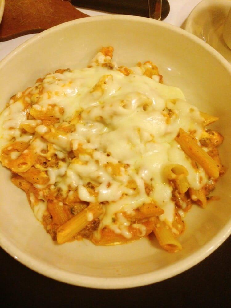 Zio S Italian Kitchen Oklahoma City Ok