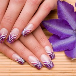 American nails 48 photos 75 reviews nail salons 901 e photo of american nails denver co united states nails design from american prinsesfo Images