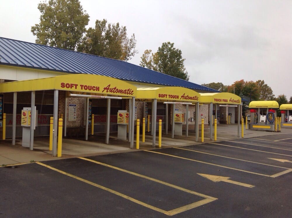 Grand haven car wash gift cards michigan giftly national car wash solutioingenieria Image collections