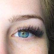 dd298d7d65a Lash Addict Studio - 164 Photos & 58 Reviews - Eyelash Service - 908 ...