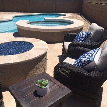 Shasta Pools Mesa Design Center 36 Photos Amp 56 Reviews