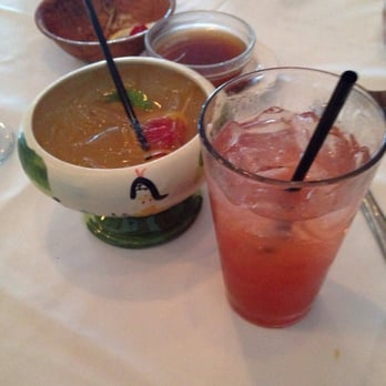 Lavender asian cuisine bar 23 photos 105 reviews for Asian cuisine sudbury