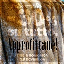 promo code a52be c91b8 Pellicceria Rachele - 47 foto - Cappelli - Via di Propaganda ...