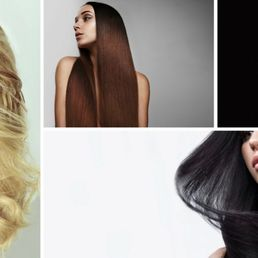 Afrostar Hair Extensions Bergheimer Str 53 57 Heidelberg