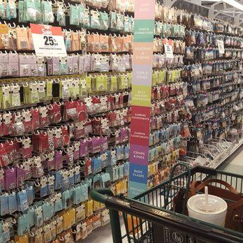 Joann Fabrics And Crafts 47 Photos 17 Reviews Fabric Stores