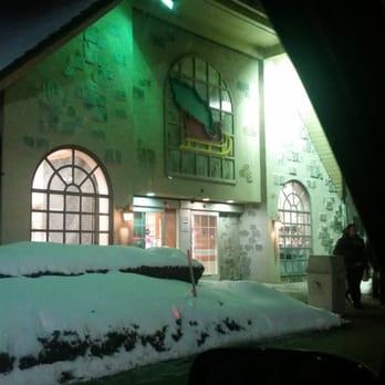 Photo of Christmas Tree Shop - Warwick, RI, United States. Ehhhhh this is - Christmas Tree Shop - 23 Photos & 26 Reviews - Christmas Trees - 300