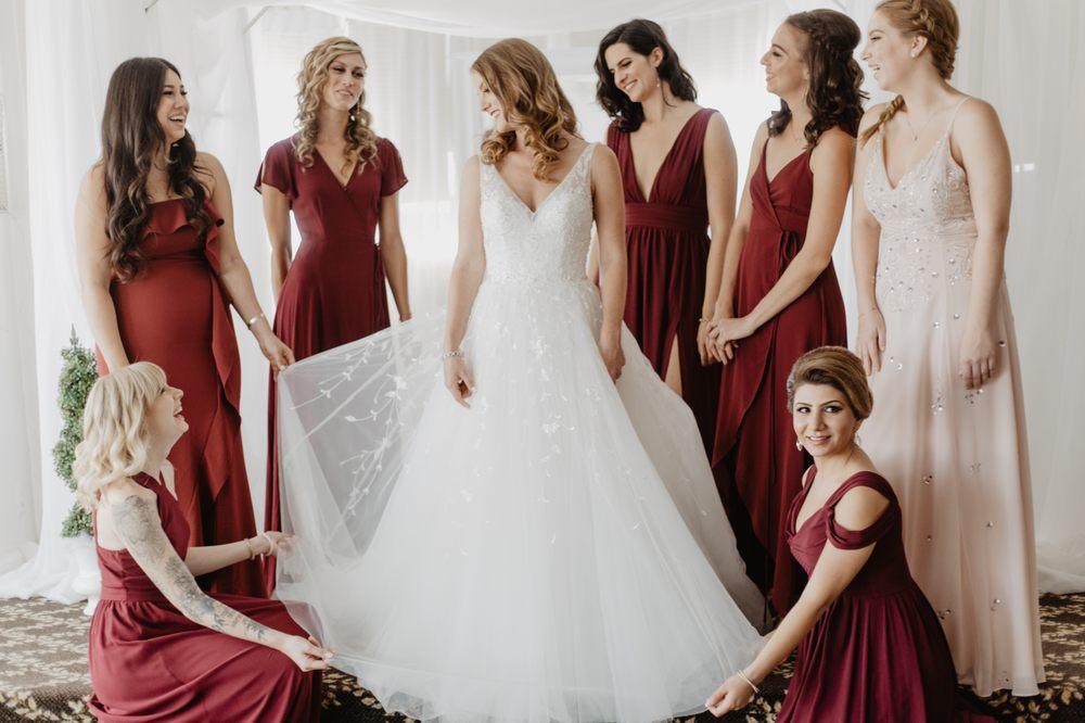 Kay's Bridal