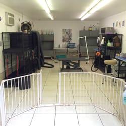 Photo Of Amber Glen Feed Depot