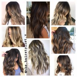 Michael Blunt Salon , 458 Photos \u0026 153 Reviews , Hair Salons