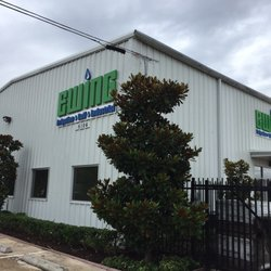 Photo Of Ewing Irrigation U0026 Landscape Supply   Houston, TX, United States.  Clean